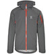Haglöfs Roc Spirit Jacket Men magnetite